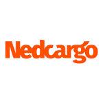 Logo Nedcargo