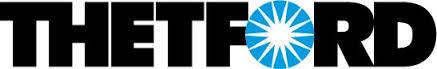 Logo Thetford