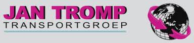 Logo Jan Tromp