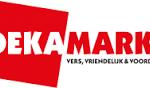 Logo Dekamarkt