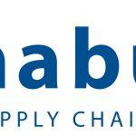 Logo Nabuurs