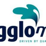 Logo Agglomix