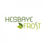Logo Hesbay