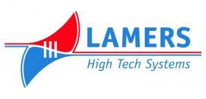 Logo Lamers