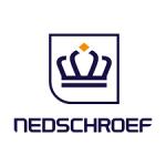 Logo Nedschoref