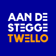 Logo Stegge