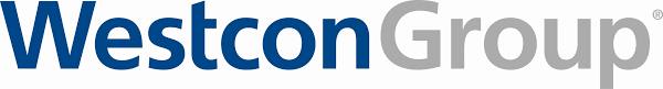 Logo Westcon Group